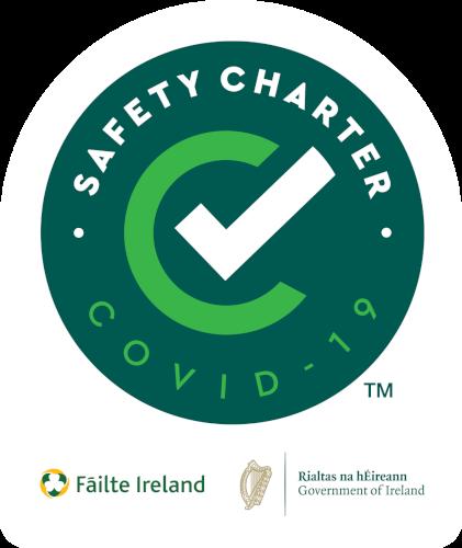 Covid-safety-TM-version_PNG_safetycharter_badge_1
